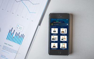 รับทำเว็บไซต์IMGS System (UI Design)